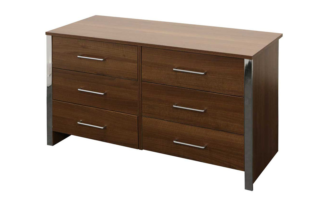 6 bedroom wide 28 images corona 6 drawer wide chest for 6 bedroom double wide