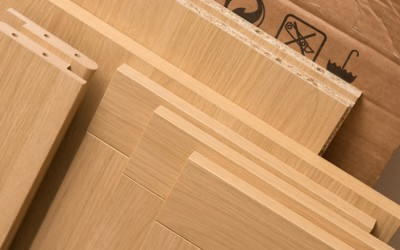 14 Top Tips for Stress-Free Flatpack Furniture Assembly