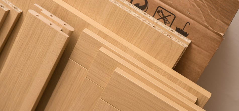 14 Top Tips For Stress Free Flatpack Furniture Assembly